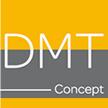 logo-dmt-concept.png